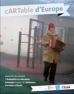 cartable d'europe 1 evaluation