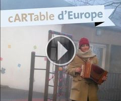 cartable d'europe 1 reportage